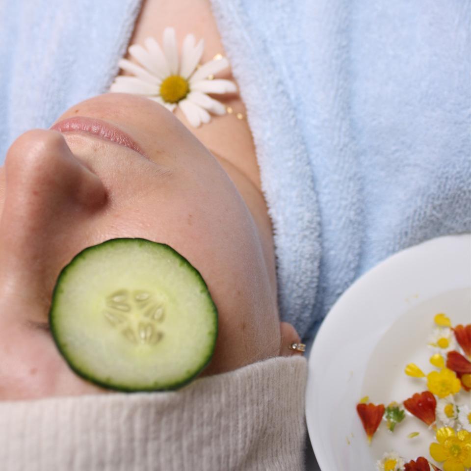 SANHO - Sanación Holística - Coaching en Nutrición Consciente - Terapias alternativas - Eventos especiales - Productos saludables - Talleres de cocina - Drenaje Linfático Manual