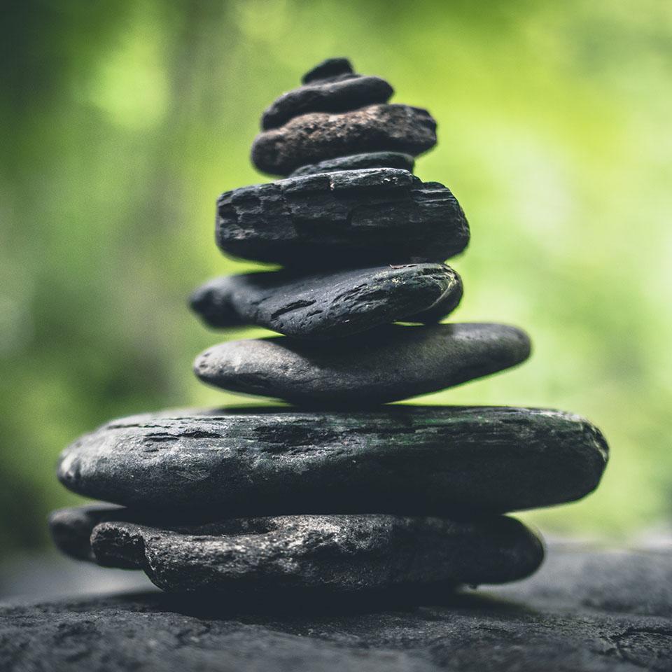 SANHO - Sanación Holística - Coaching en Nutrición Consciente - Terapias alternativas - Eventos especiales - Productos saludables - Talleres de cocina - Reiki