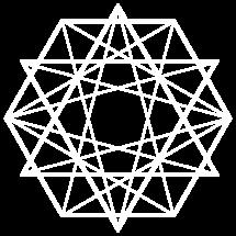 sanho-sanacion-holisitca-Coachs-en-Nutricion-Consciente-retiros-de-bienesta-coaching_geometria-sagrada-coaching