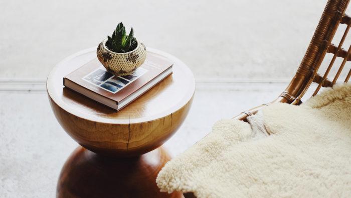 SANHO - Sanación Holística - Coaching en Nutrición Consciente - Terapias alternativas - Eventos especiales - Productos saludables - Talleres de cocina - Noche de Los Sentidos