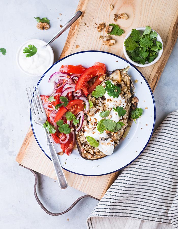 SANHO - Sanación Holística - Coaching en Nutrición Consciente - Terapias alternativas - Eventos especiales - Productos saludables - Talleres de cocina - Noche de Los Sentidos - Superfood - despierta - muladhara