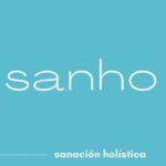 SANHO - Sanación Holística